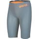arena Powerskin R-Evo One Jammer Men Grey-Bright Orange